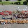 Une rentrée animée à l'école de Montarville