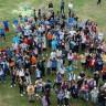 Journée consacrée au sentiment d'appartenance à l'école du Grand-Coteau