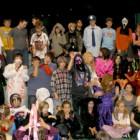 2009-11-11_halloween-prm-mv.jpg