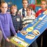 « Ma cour, mon rêve » à l'école Père-Marquette