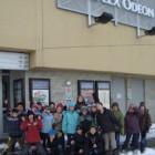 2009-12-16_ecoledemontarville.jpg