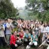 Un séjour mémorable au Costa Rica des élèves du Mont-Bruno