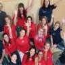 Le CFR vous invite à son 2e Salon «Regard sur la communauté»