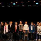 2010-04-26_theatre.jpg
