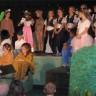 Hommage aux amis du petit Prince de St-Exupéry à l'école Marie-Victorin
