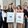 Deux élèves de la CSP finalistes au gala Forces Avenir
