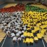 École Au-Fil-de-l'Eau : harmoniser les différences