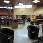 2010-12-08_bibliotheque.jpg