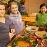 Journée «portes ouvertes» à l'école de la Roselière le 12 février