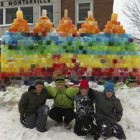2011-02-17_carnaval.jpg