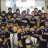 Polybel s'illustre en hockey scolaire