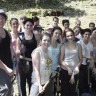 2e mission humanitaire réussie pour des élèves du Mont-Bruno au Costa Rica