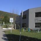 2011-04-29_delapommeraie.jpg