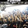 Chambly: une centaine d'élèves se réunissent pour dénoncer l'intimidation