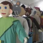 2011-06-22_marionnettesgeantes.jpg