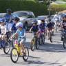 Un autre grand succès pour Vélo-Cité 2011