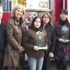 2011-11-25_ecolepasserelle-honoree.jpg