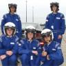 Le programme «Trioomph» démarre à l'école secondaire du Mont-Bruno