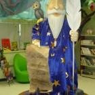 2011-12-12_bibliotheque-duparchemin.jpg