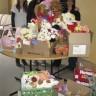 Une collecte de jouets organisée avec succès par les élèves du Carrefour