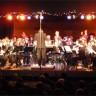 2000 spectateurs aux concerts de Noël de l'école secondaire Ozias-Leduc