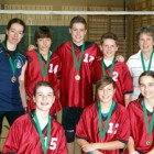 2012-03-15_volleyball.jpg
