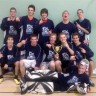 Hockey cosom : Le Carrefour remporte un duel amical contre De Mortagne
