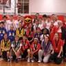 Basketball: l'école secondaire Polybel s'illustre sur la scène provinciale