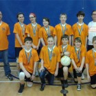 2012-04-04_minivolley.jpg