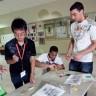 15 élèves du CFR à la Classe techno de l'ÉTS