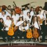 Le profil guitare de l'école secondaire du Grand-Coteau se démarque aux finales nationales du Musicfest Canada