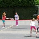 2012-06-13_tennis-quebec.jpg
