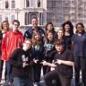 Le Parlement des élèves de Mont-Bruno se rend à Québec !