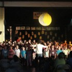 2012-06-21_spectacle-musical.jpg