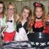 L'école Marie-Victorin fête l'Halloween