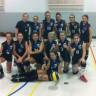 Les athlètes du programme Volley-études s'illustrent à l'Omnium du Québec 14 ans