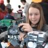 La robotique au primaire grâce à la Fondation Jérôme et Jordan
