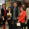 Plusieurs jeunes honorés pour leur persévérance à l'école secondaire du Mont-Bruno