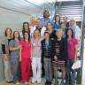Une première cohorte en Santé, assistance et soins infirmiers (SASI) et deux médaillées du Mérite de l'OIIAQ