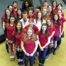 Collecte de sang le 11 avril organisée par les élèves de l'école secondaire du Mont-Bruno