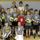 2013-04-25_volleyball.jpg