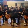 Deux mentions d'excellence pour le profil guitare de l'école secondaire du Grand-Coteau