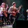 Des élèves de l'école secondaire du Mont-Bruno au Rendez-vous panquébécois de Secondaire en spectacle