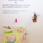 2013-05-30_exposition.jpg