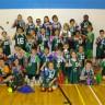 Des élèves de l'école de Bourgogne invités aux Jeux olympiques juniors de Détroit