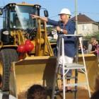 2013-08-30_je-construis-mon-avenir.jpg