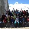 À l'École d'éducation internationale, la tradition des voyages se poursuit!