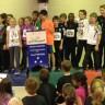 Championnat de cross-country de Boucherville