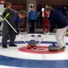 2013-11-15_curling.jpg
