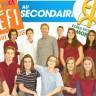 L'école de Mortagne prendra part au Grand défi Pierre Lavoie au secondaire